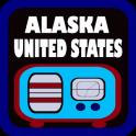Alaska USA Radio