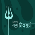 Maha ShivRatri SMS
