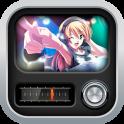 Radios de Anime