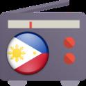 ラジオフィリピン
