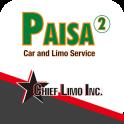 Paisa 2 & Chief Limo
