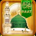 Naat Sharif mp3 App