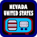 Nevada USA Radio