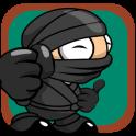 Fighting Ninja