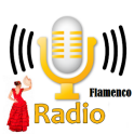 Radio Flamenco