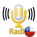 Chile Radio, Radio Chilena