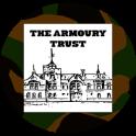 The Armoury Trust