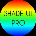 Shade UI Pro - Layers Plugin