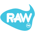 Raw FM Dance Floor Radio