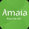 Amaia Mobile