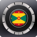 Grenada Radio Stations