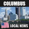 Columbus Local News