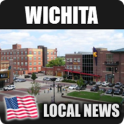 Wichita Local News