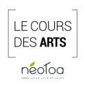 Le cours des Arts – NEOTOA