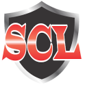SCL Cricket