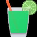 Cocktailer - Cocktail Rezepte