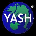 Yash Global