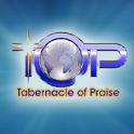 Tabernacle of Praise