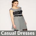 Casual Dresses Ideas
