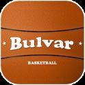 Bulvar Basketball