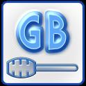 GigBeater Basic Metronome