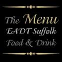 EADT Suffolk