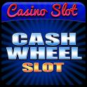 Cash Wheel Slot