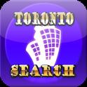 Toronto Hotel Search