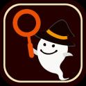 halloween Cute Search-Free☆