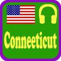 USA Connecticut Radio Stations