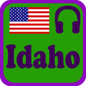 USA Idaho Radio Stations