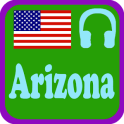 USA Arizona Radio Stations