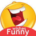 Funny Wishes