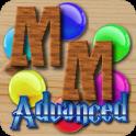 MasterMind Advanced