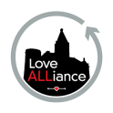 Love ALLiance