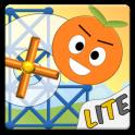 Orange Constructions Lite