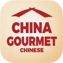 China Gourmet, Deerfield Beach