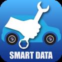 RepairBuddy Vehicle Repair App