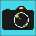 Easy Camera HD