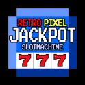 Freeslots Retro Pixel Slots