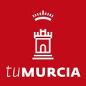 Tu Murcia