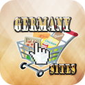 Germany Online Shopping Sites