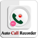 Auto Call Recorder and history