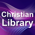 Christian Bible Library