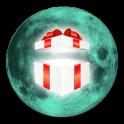 Lunar Calendar. Bonus!