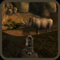 Animal Hunt