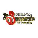 DJ Tr3mendo