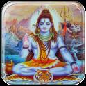 Om Namah Shivaya Livewallpaper
