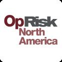 OperationalRisk North America