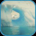 Antarctica Cool WPs